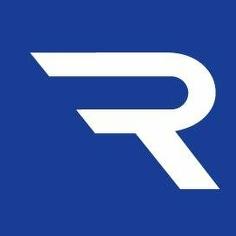 Racing UK logo