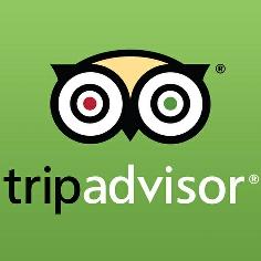 Tripadvisor Pub